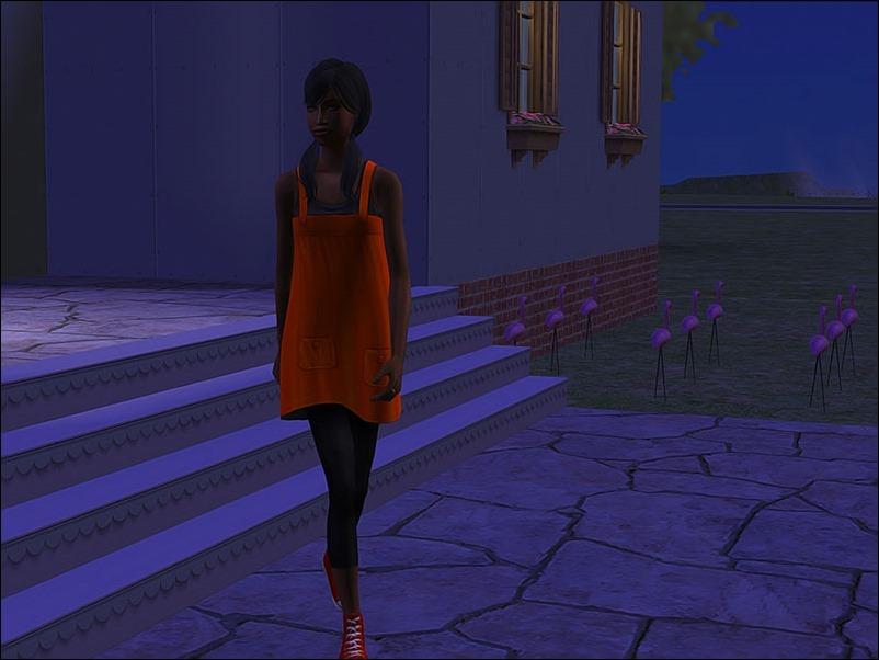 Sims2EP9_2014_08_05_10_06_13_856