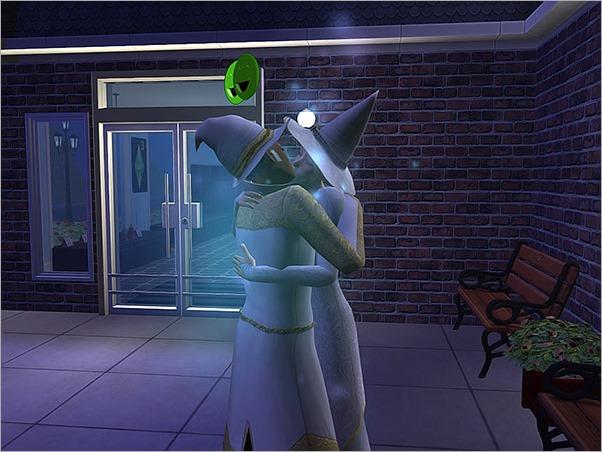 Sims2EP9_2014_08_06_13_40_43_718