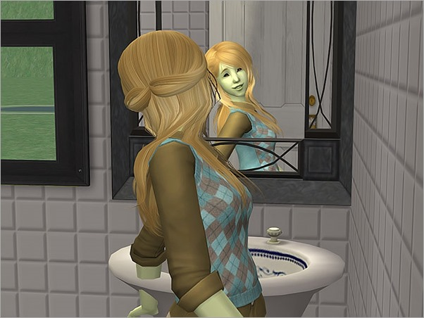 Sims2EP9_2014_08_06_21_45_03_283