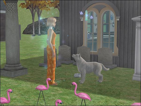 Sims2EP9_2014_08_07_17_03_24_064