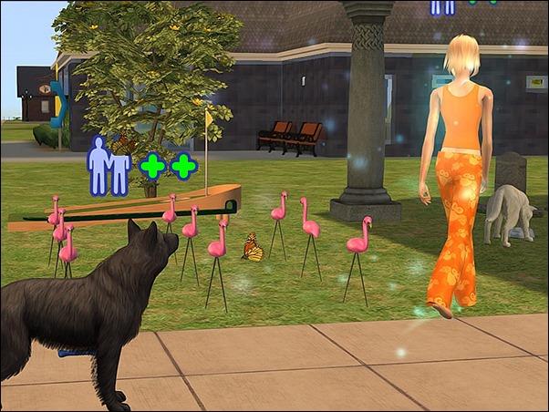 Sims2EP9_2014_08_07_17_11_50_810