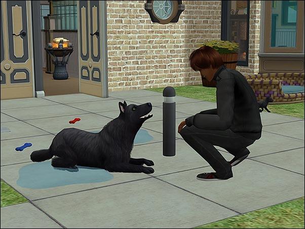 Sims2EP9_2014_08_11_08_32_03_657