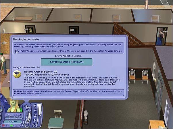 Sims2EP9_2014_08_11_14_06_37_857