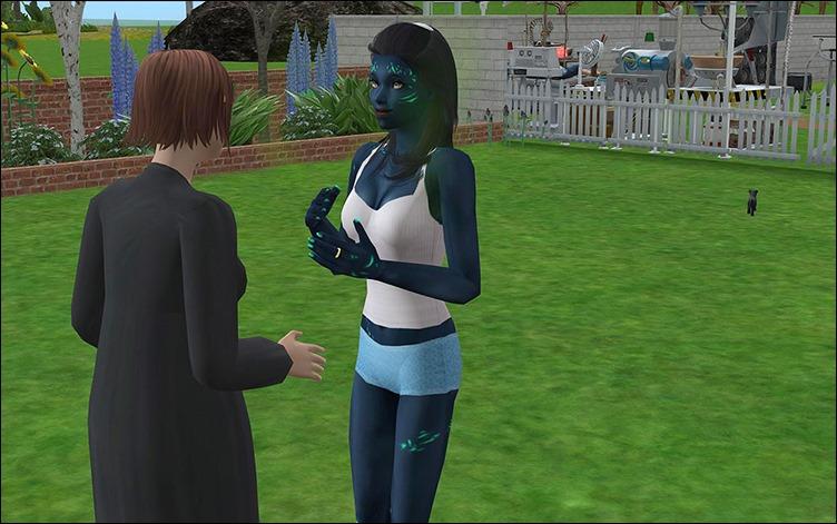 Sims2EP9 2014-10-22 16-05-14-23